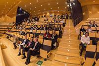 iv-congreso